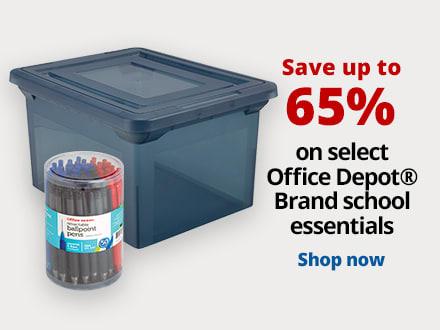 3121_www_440x330_bts-buckets_od_essentials