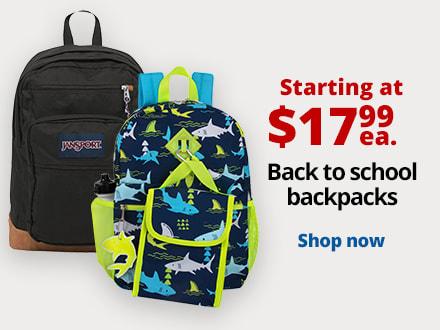 3021_www_440x330_bts-buckets_1399backpacks