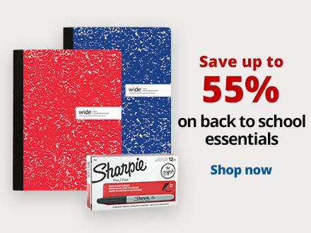 3221_www_440x330_bts-essentials