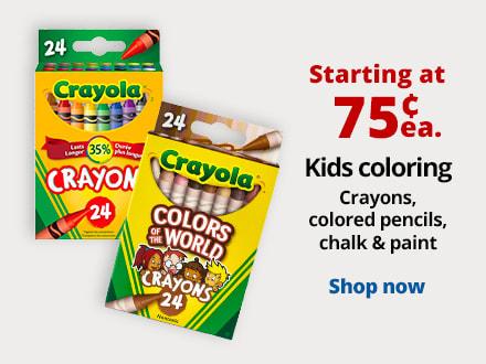 3221_www_440x330_bts-buckets_kids-coloring