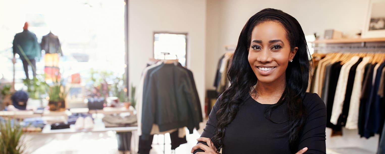 Celebrating National Black Business Month