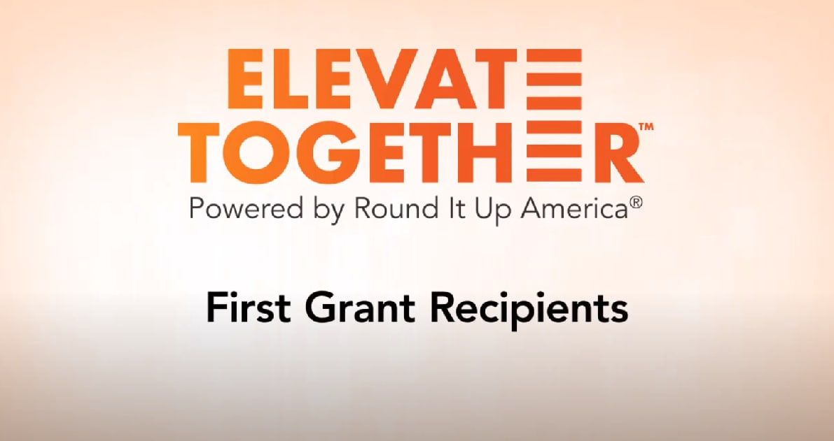 Entrepreneurs Empowered to Elevate Their Businesses with $10,000 Grants | #ElevateTogether