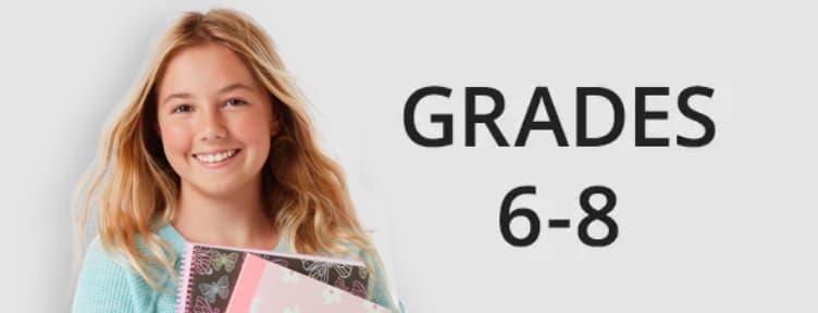 grades6-8