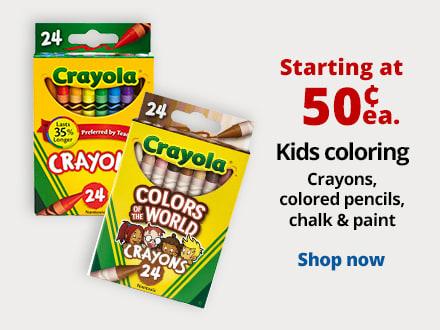 3521_www_440x330_bts-buckets_kids-coloring