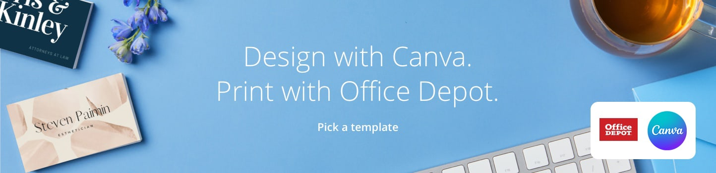 www_canva_design_services_header