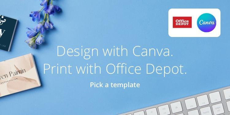 www_canva_design_services_header_m