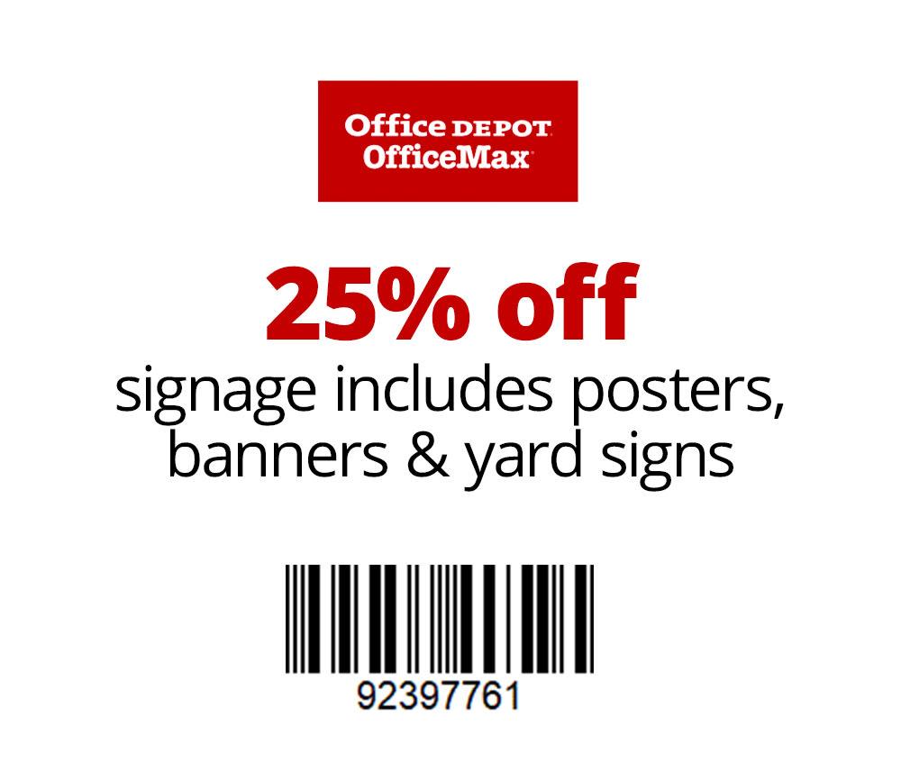 3621_25off_signage_instore
