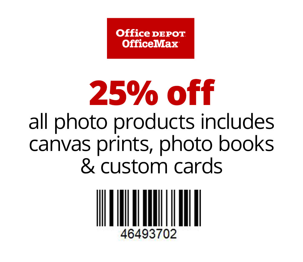 3621_25off_photo_products_instore