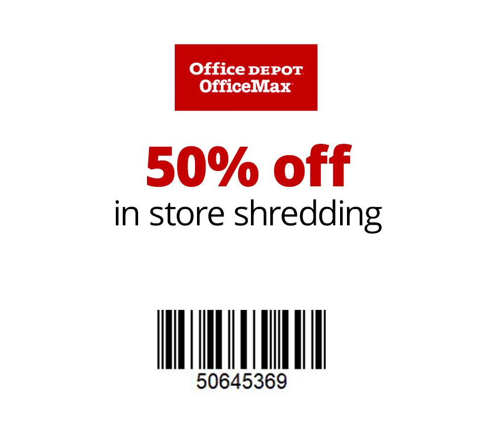 3621_50off_instore_shredding_instore