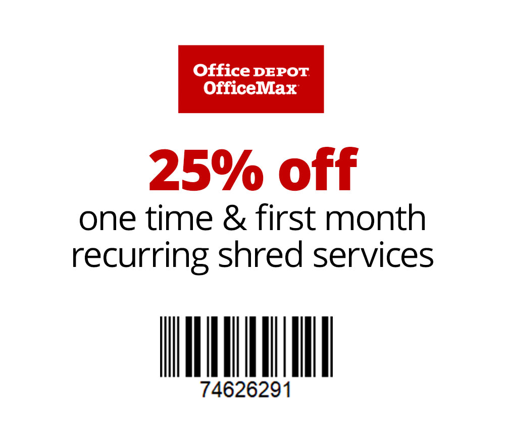 3621_25off_shred_services