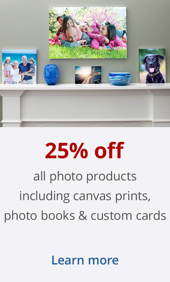 3621_552x916_25%off_photo_gifts