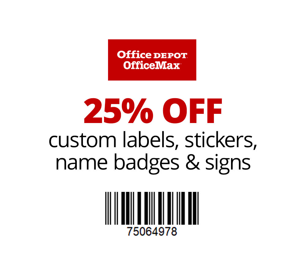 3621_25pctoff_labels_stickers_instore