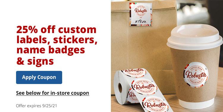 3621_750x376_m_25pctoff_labels_stickers