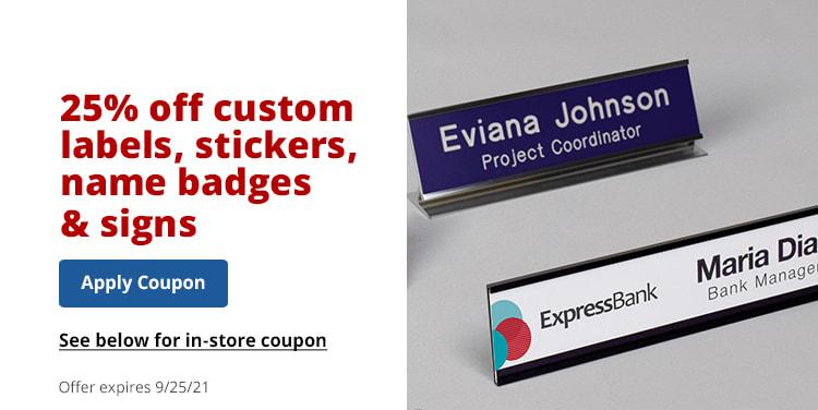 3621_750x376_m_25pctoff_labels_stickers copy