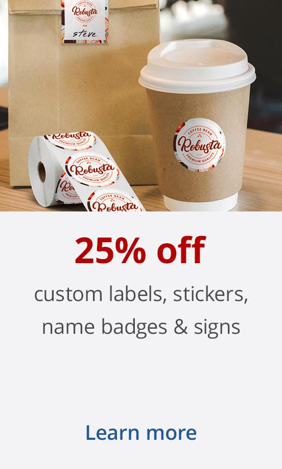 3621_552x916_25pctoff_labels_stickers