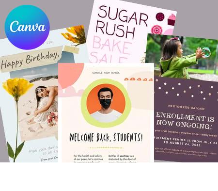 canva_marketing_materialspsd