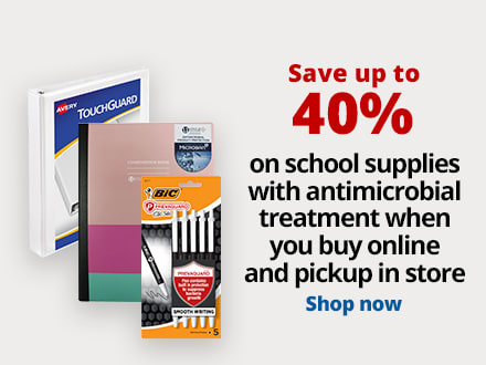 3821_www_440x330_40pct_antimicrobial