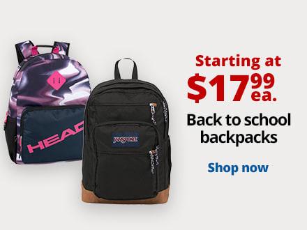 3821_www_440x330_bts-buckets_1799backpacks