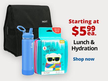 3821_www_440x330_bts_lunch_hydration