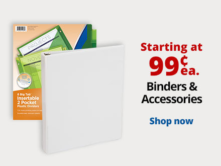 3821_www_440x330_bts-buckets_binders-accessories (1)