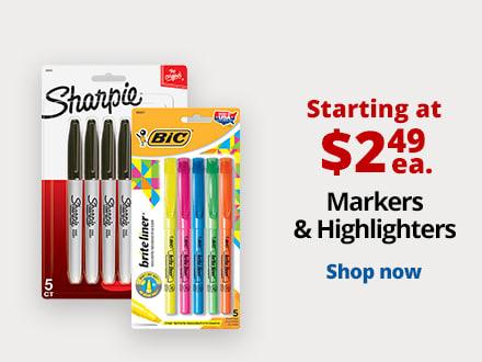 3821_www_440x330_bts-buckets_markers (1)