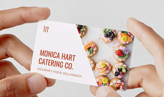 CANVA_SAME-DAY-BUSINESS-CARDS