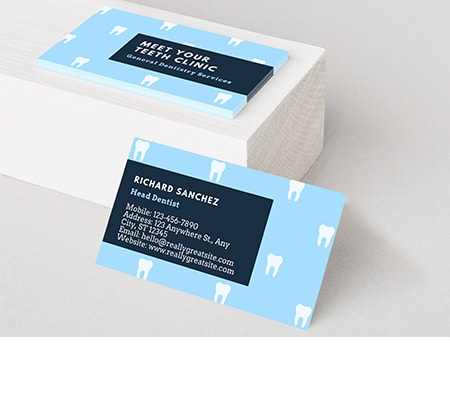 CANVA_BUSINESS_CARDS