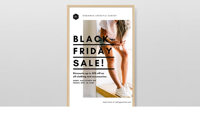 CANVA_POSTERS