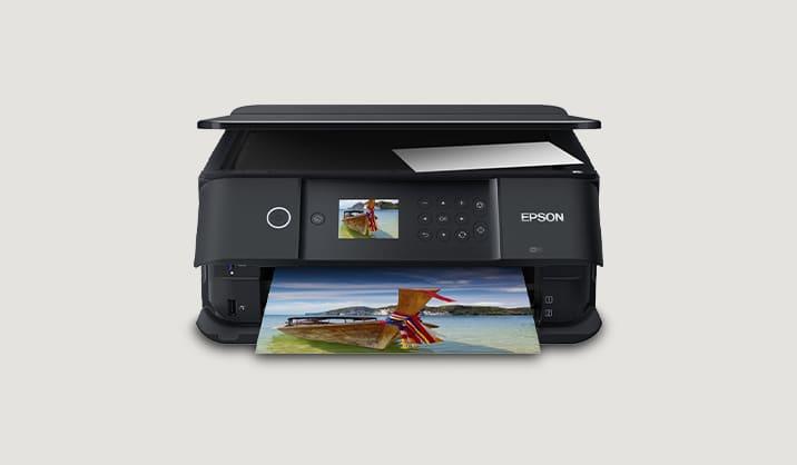 Print, copy & scan starting at $149.99