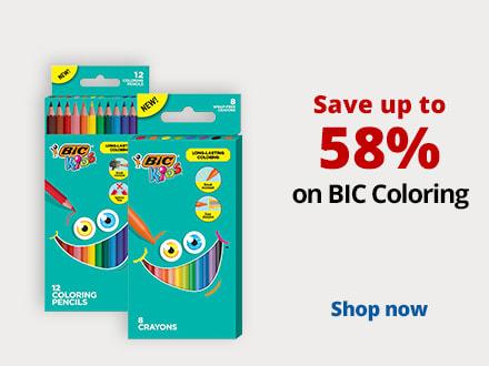 3921_www_440x330_bts-buckets_bic_coloring
