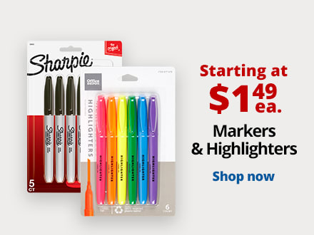3921_www_440x330_bts-buckets_markers