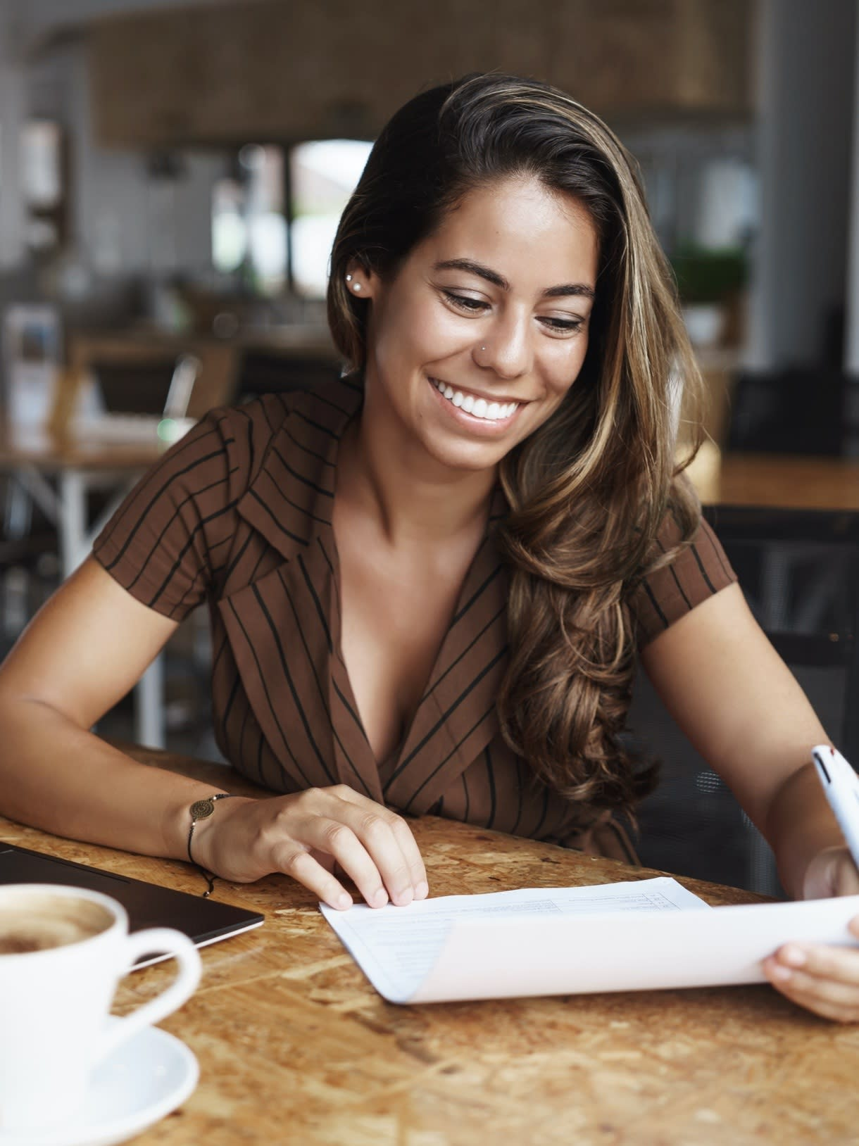 Hispanic Heritage Month a celebration of Hispanic-owned businesses