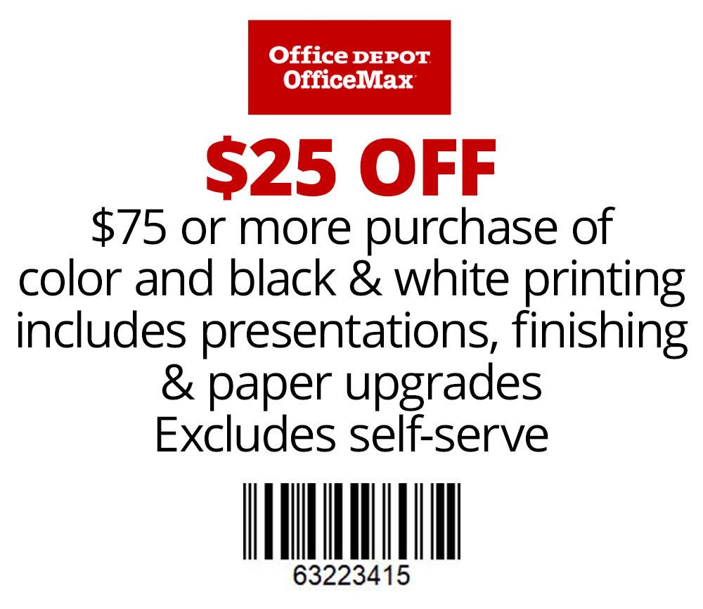 4021_25slroff_75dlrs_document_printing_instore