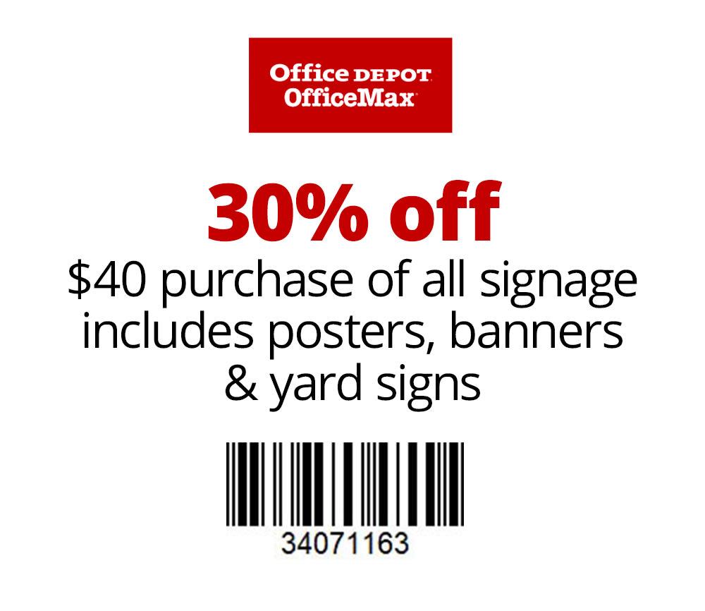 4021_30%off_40dlrs_signage_instore
