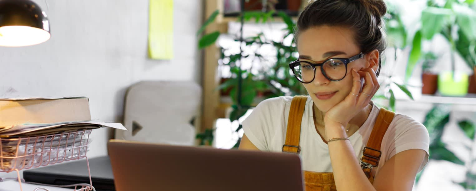 Reap the Rewards of a Hybrid Workplace