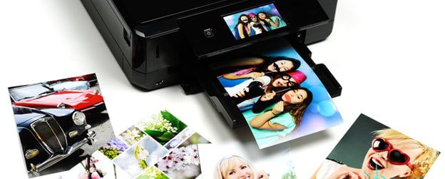 11 Projects Perfect For Home Printers