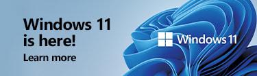 Windows11_mobile