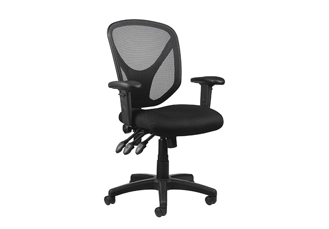 Shop all chairs & seating