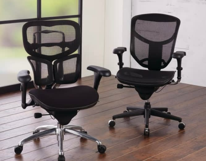 Office Chair Buying Guide