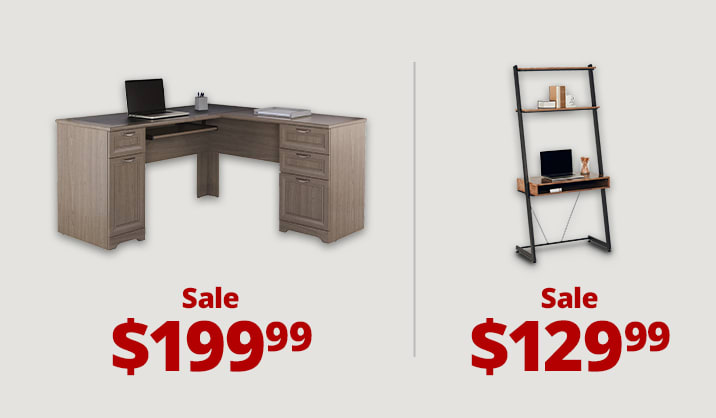 Save over 40% select Furniture