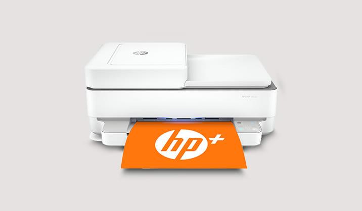 Printers starting at $159.99