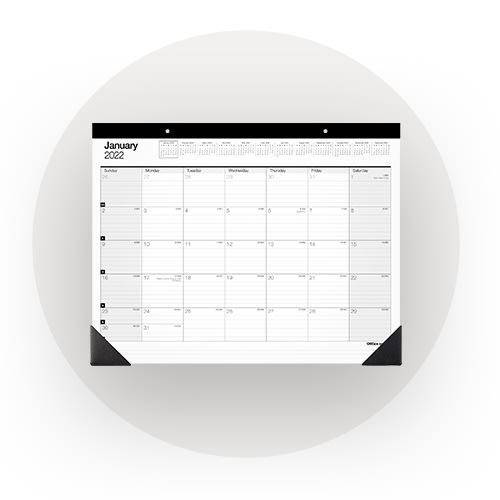 shopByCategory_calendars