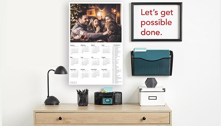 custom_calendar_2022