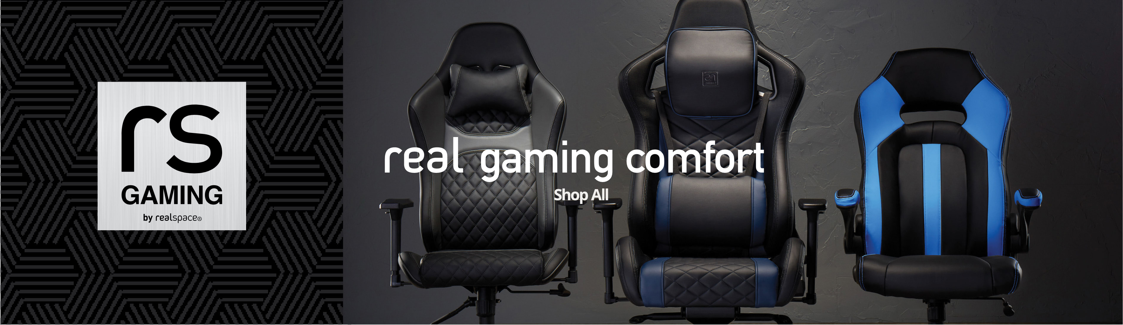www_realspace_gaming_cta