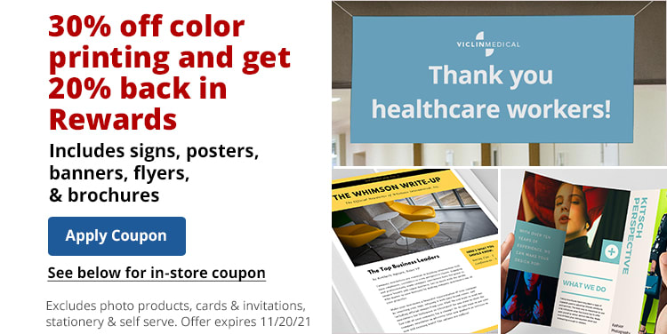 4421_750x376_m_30%off_color_printing