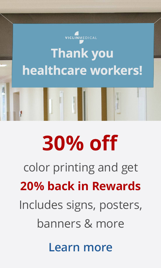 4420_552x916_30%off_color_printing