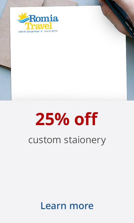 4021_552x916_25pctoff_custom_stationery