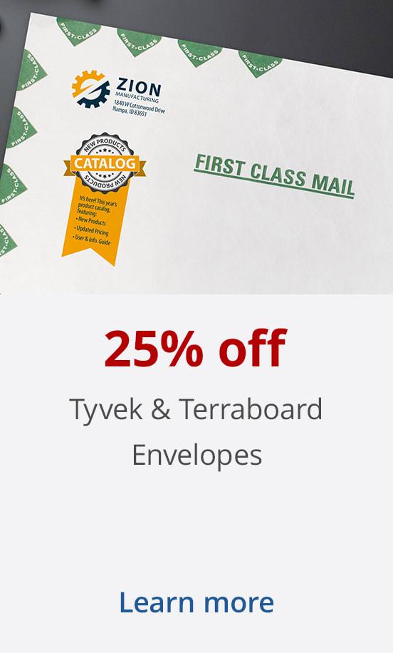 4021_552x916_25pctoff_tyvek_terraboard_envelopes
