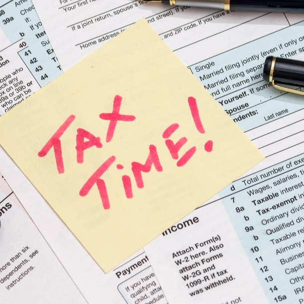 2021_tax_time_article