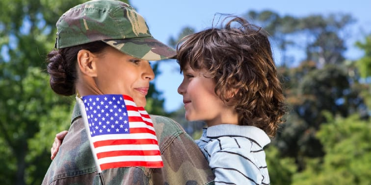 6 Ways Your Business Can Honor Veterans Day